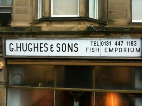20 Doug Dougal Edinburgh
