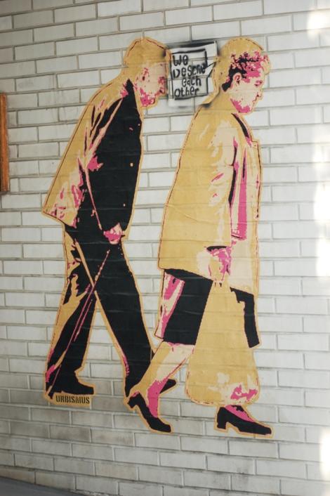 shauna panczyszyn jacksonville fl graffiti 1